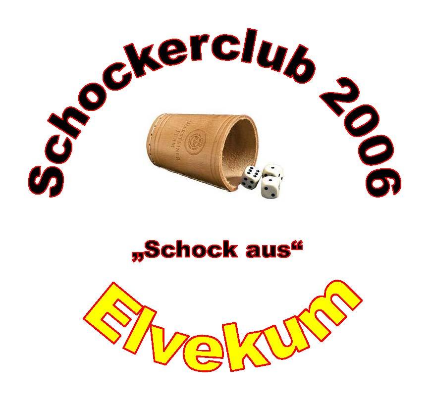 Schock Aus
